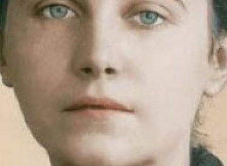 La preghiera che Santa Gemma Galgani recitava spesso a Gesù per ottenere grazie