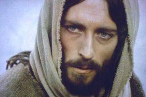 Una coroncina che converte, salva, libera, suggerita da Gesù stesso