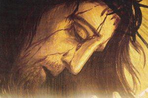 """Promette Gesù """"con la recita di questa preghiera il Padre non rifiuta nessuna grazia"""""""