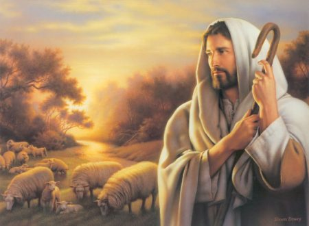 Una preghiera molto efficace per implorare grazie nelle circostanze dolorose della vita
