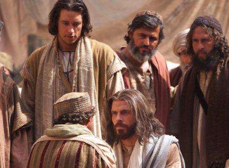 Vivi una situazione non buona? Recita questa coroncina dettata da Gesù