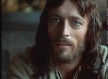 Coroncina dettata da Gesù per ottenere ogni grazia materiale e spirituale