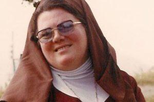 La prodigiosa preghiera di Madre Provvidenza per ottenere grazie