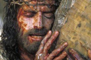 """Gesù promette:""""qualunque grazia mi chiederete con questa preghiera sarà concessa"""""""
