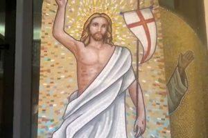 Preghiera a Cristo Risorto da recitare oggi per chiedere una grazia