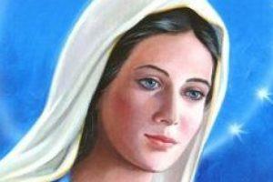 Preghiera molto efficace per chiedere una grazia difficile alla Madonna