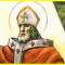 La preghiera di San Cipriano contro il male e il maligno