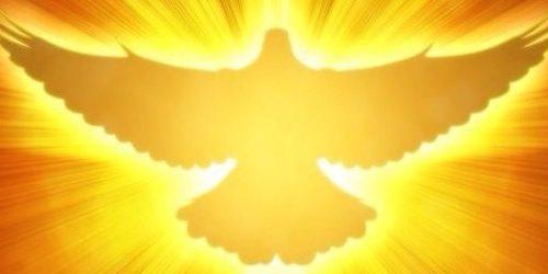 Con questa devozione allo Spirito Santo si ottengono grandi grazie spirituali e materiali