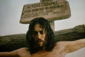 Una devozione molto cara a Gesù che ci promette grazie senza fine