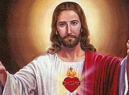 2 semplici coroncine per ottenere grazie infinite. Promesse di Gesù