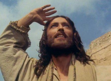Coroncina molto efficace per chiedere la guarigione fisica e spirituale dettata da Gesù