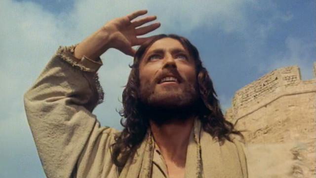 Risultati immagini per immagini del potere di Gesù