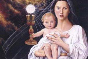 La devozione straordinaria per ottenere molti favori da Gesù