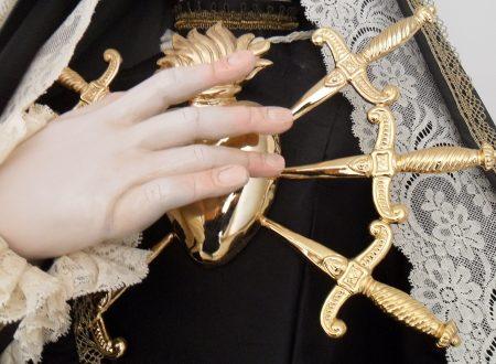 La Madonna promette di soddisfare ogni richiesta con questa devozione