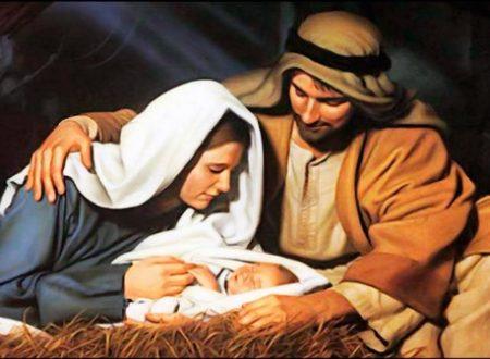 Grazie speciali possiamo ricevere con questa preghiera. Promessa di Gesù