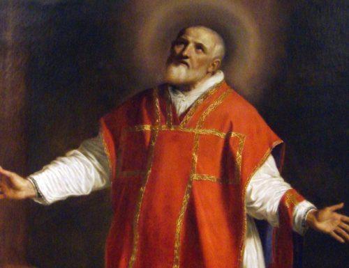 Raccolta di giaculatorie: la devozione amata da San Filippo Neri