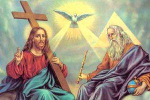 Dio Padre concederà grazie particolari per chi recita questa preghiera