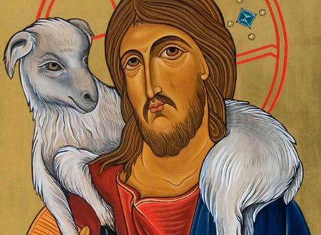 Una breve coroncina dettata da Gesù per ottenere favori materiali e spirituali