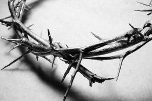 """Gesù promette """"chi recita questa preghiera sarà la mia corona di gloria e otterrà favori"""""""