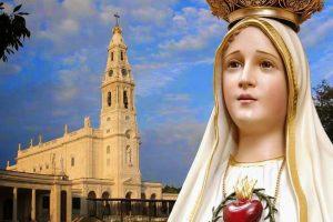 Oggi primo Sabato del mese. Preghiera al Cuore Immacolato di Maria per ottenere una grazia
