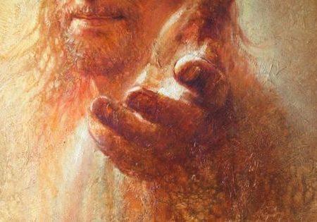 Abbondanti benedizioni e grazie Gesù promette con questa devozione