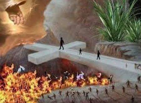 Chi recita questa preghiera può liberare 15 Anime dal Purgatorio