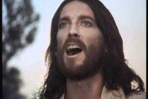 """La preghiera detta """"IRRESISTIBILE"""" detta con fede fa miracoli"""