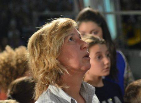 Messaggio dato a Medjugorje il 25 Maggio 2017