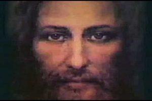 Una devozione molto efficace per liberarci dal potere delle tenebre e ottenere grazie da Dio