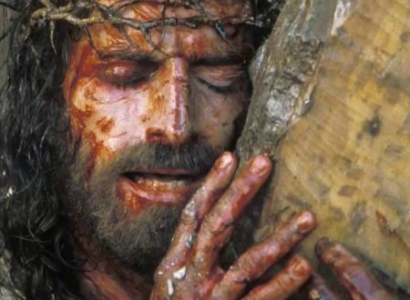 Vuoi ricevere una grazia da Gesù? Recita questa preghiera da Lui rivelata