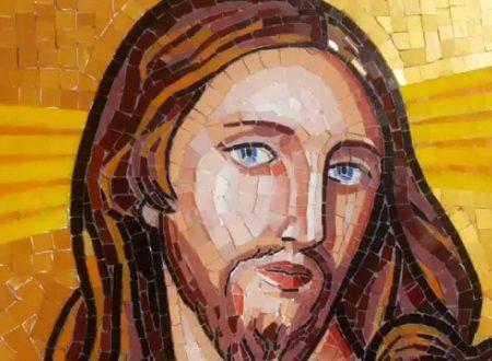 Giugno, mese dedicato al Sacro Cuore. Coroncina al Cuore di Gesù per chiedere aiuto