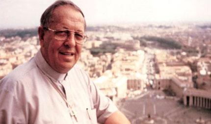 Padre Michele Vassallo Calendario.Di Padre Tardif Il Blog Della Preghiera
