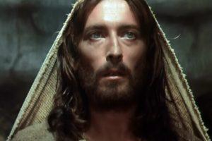 Preghiera miracolosa, poco conosciuta, per ottenere una grazia da Gesù
