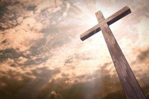 La preghiera che fa tremare il demonio e metterlo in fuga