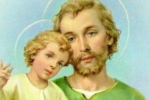 """Preghiera delle """"sette suppliche a San Giuseppe"""" per chiedere la sua potente intercessione"""