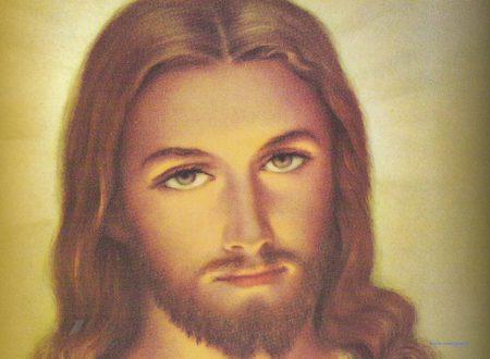 Gesù promette che con questa preghiera non rifiuta nulla se fatta con fede