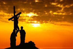 Gesù promette di darci tante grazie con questa preghiera