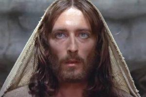 Gesù con questa coroncina promette una grande gloria in Cielo e aiuto nelle difficoltà