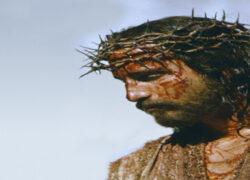 Coroncina dettata da Gesù