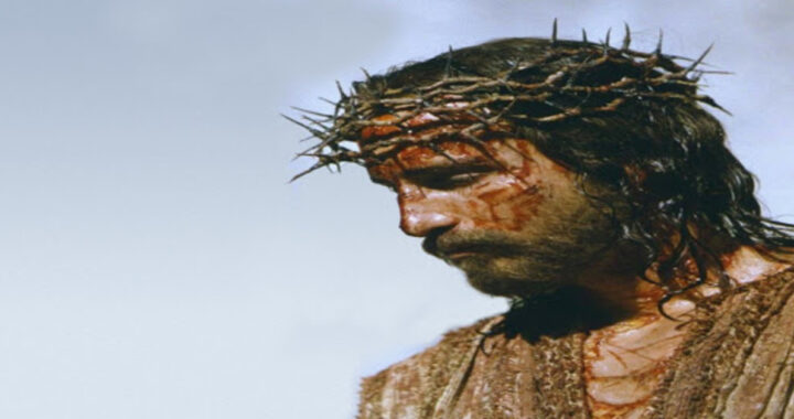 Coroncina dettata da Gesù per essere sue anime predilette e ottenere favori