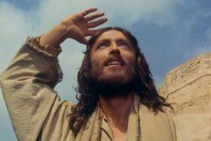Vuoi liberarti da ogni avversità? Recita questa coroncina dettata da Gesù