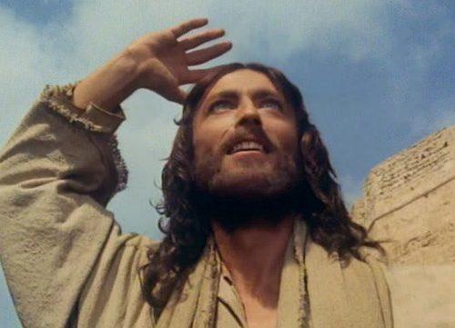 Gesù fermò il vento e calmò il mare, può annullare il coronavirus
