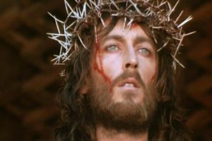 Vuoi ottenere una grazia da Dio? Recita questa coroncina dettata da Gesù