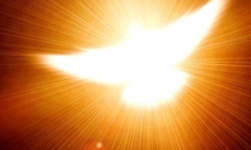 Chi è lo Spirito Santo? Guida e consigliere di tutti i cristiani