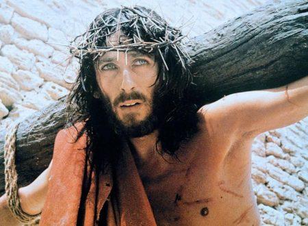 Gesù con questa coroncina promette di essere sue anime predilette