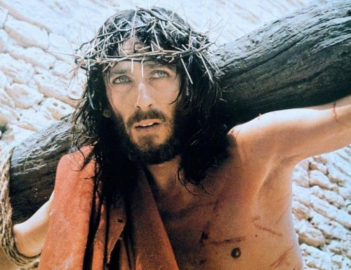 Ottieni tante grazie e benedizioni con questa breve coroncina a Gesù
