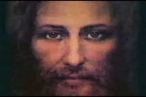 Questa devozione è efficace per ottenere una grazia da Dio e liberarci dal male
