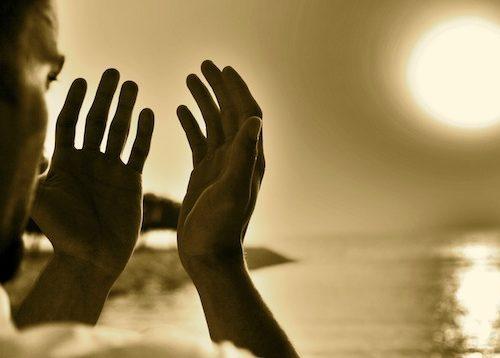Le chiavi per avere una relazione intima con Dio