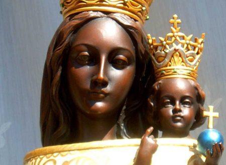 Supplica alla Madonna di Loreto da recitare oggi per chiedere una grazia