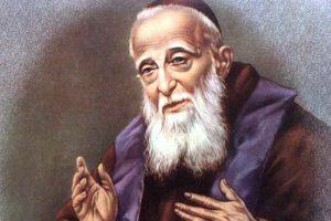 Preghiera a San Leopoldo Mandic da recitare oggi per chiedere una grazia